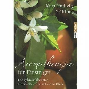 9.06 Aromatherapie für Einsteiger