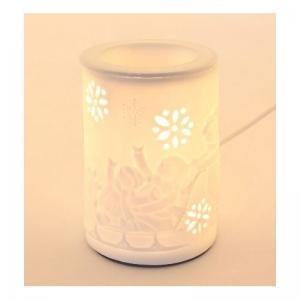 Duftlampe, Elektroduftlampe 7.34204