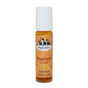 HAPPINESS Aroma Roll-on