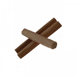 Sandelholz (weiss) Stücke ca. 30 g - Räucherwerk