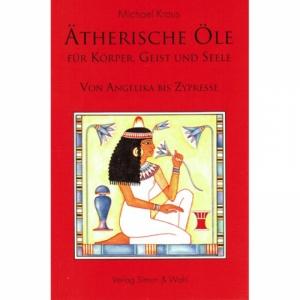 9.02 - Ätherische Öle für Körper, Geist und Seel..