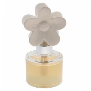 BL15.01 Verdunster-Blume