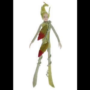 Nr. 34: Wald-Elfe