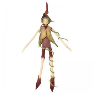 Nr. 19: Wiesen-Elfe
