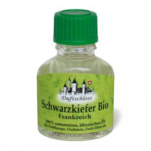 Schwarzkiefer BIO, Frankreich, 100% naturrein, 11ml