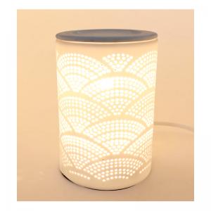 Duftlampe, Elektroduftlampe 7.34201