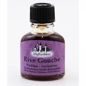 Rive Gauche (Yves St. Laurent) - Parfümkonzentrat, synthetisch, 11ml