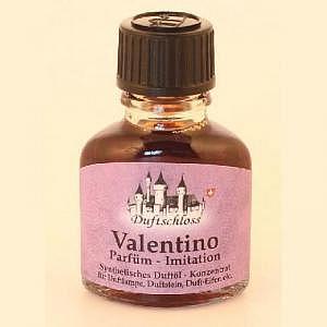 Lauder Y.H. (Estée Lauder) - Parfümkonzentrat, synthetisch, 11ml