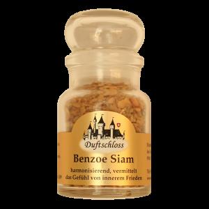 Benzoe Siam - Räucherwerk, 60 ml