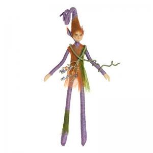 Nr.111: Zauberwald-Elfe