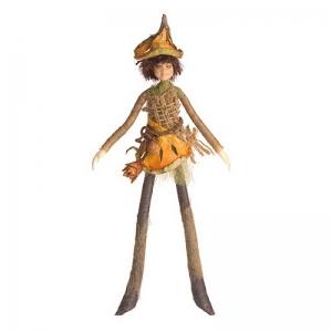 Herbst-Elfe Nr. 107