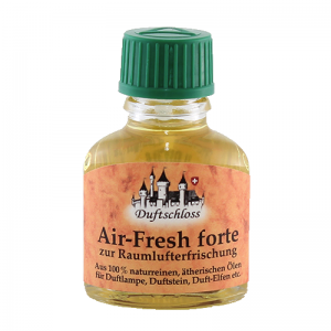 Air-Fresh forte, 11ml